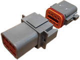DT Connector