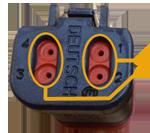 E Seal DT 150